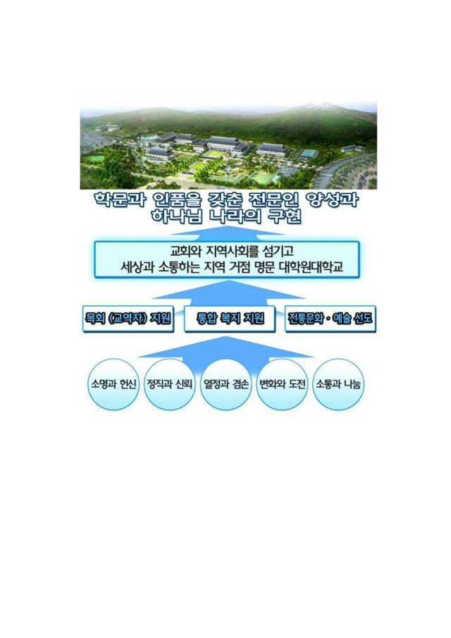 경안대학원대학교New발전계획_2030002.jpg