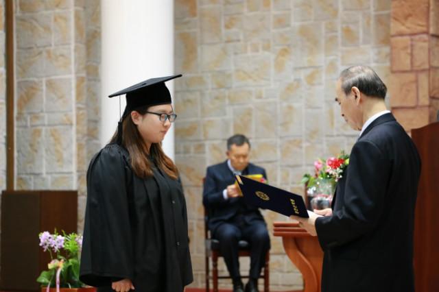 졸업식.JPG
