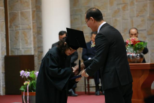 졸업식2.JPG
