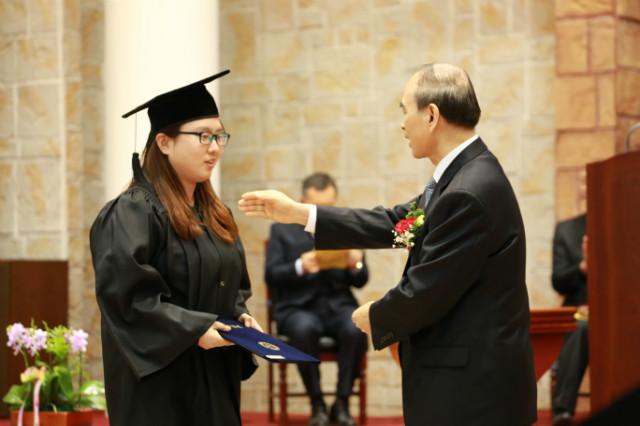 졸업식3.JPG